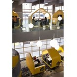 Alno Acoustic Systems | Focus Room - 5