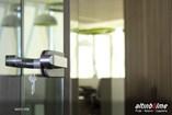 Alnodoor Door Systems | Glass Doors - 4