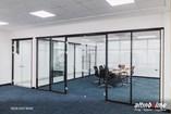 Alnodoor Door Systems | Glass Doors - 6