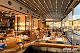 Alnowood Fixed Furniture   Shopping Mall-Restaurant Furniture - 8