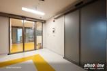 Alnodoor Kapı Sistemleri   Fotoselli Kapılar - 3
