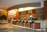 Alnowood Fixed Furniture   Hotel Furniture - 1