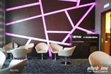 Alnowood Fixed Furniture   Hotel Furniture - 2