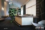 Alnowood Fixed Furniture   Hotel Furniture - 3