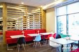 Alnowood Fixed Furniture   Hotel Furniture - 7