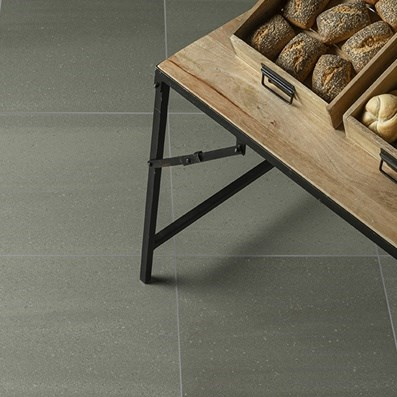 Wall and Floor Tiles | Mosa Collection - 0