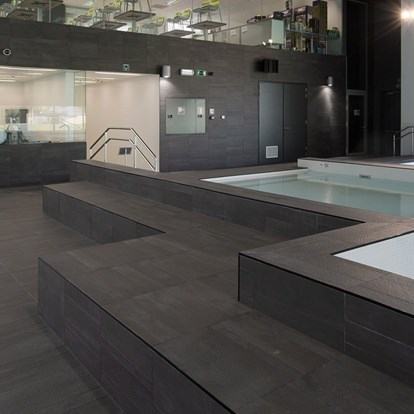 Wall and Floor Tiles | Mosa Collection - 8