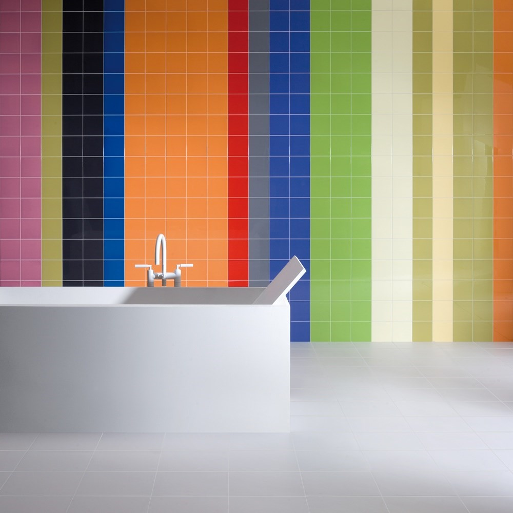 Wall and Floor Tiles | Mosa Collection - 3