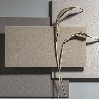 Wall and Floor Tiles | Mosa Collection - 2