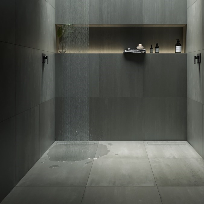 Wall and Floor Tiles | Mosa Collection - 10