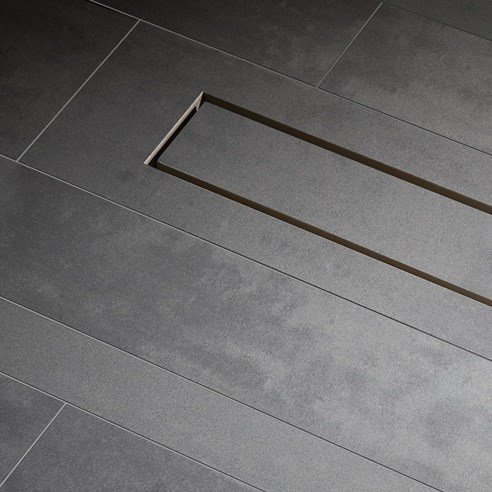 Wall and Floor Tiles | Mosa Collection - 11