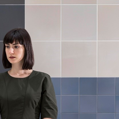 Wall and Floor Tiles | Mosa Collection - 5