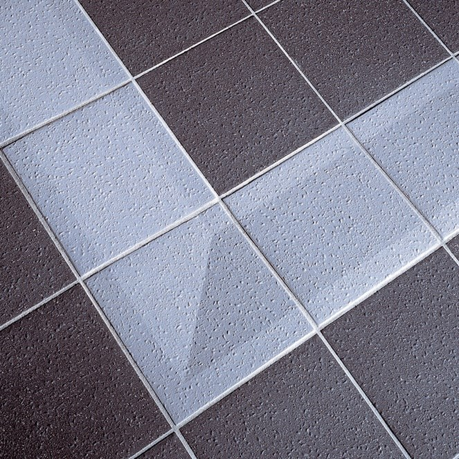 Wall and Floor Tiles | Mosa Collection - 9
