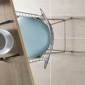Wall and Floor Tiles | Mosa Collection - 6