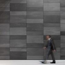 Duvar ve Zemin Karoları | Mosa Koleksiyonu
