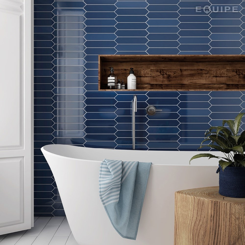 Ceramic Wall and Floor Coverings | Equipe Collection
