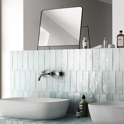 Ceramic Wall and Floor Coverings   Equipe Collection - 4