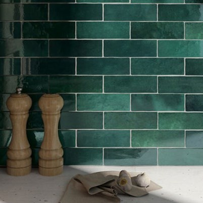 Ceramic Wall and Floor Coverings   Equipe Collection - 0