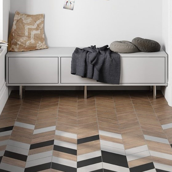 Ceramic Wall and Floor Coverings   Equipe Collection - 5