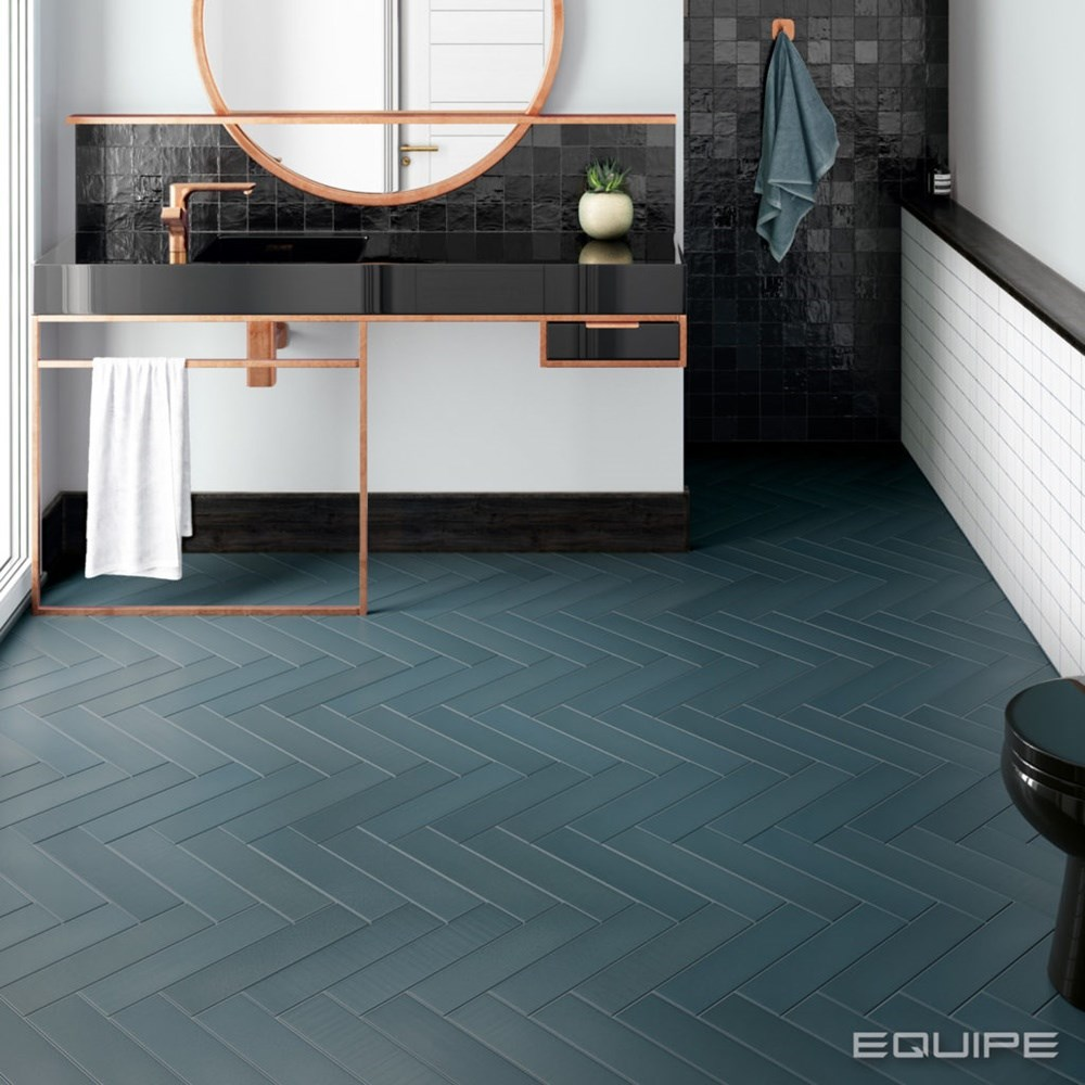 Ceramic Wall and Floor Coverings   Equipe Collection - 2