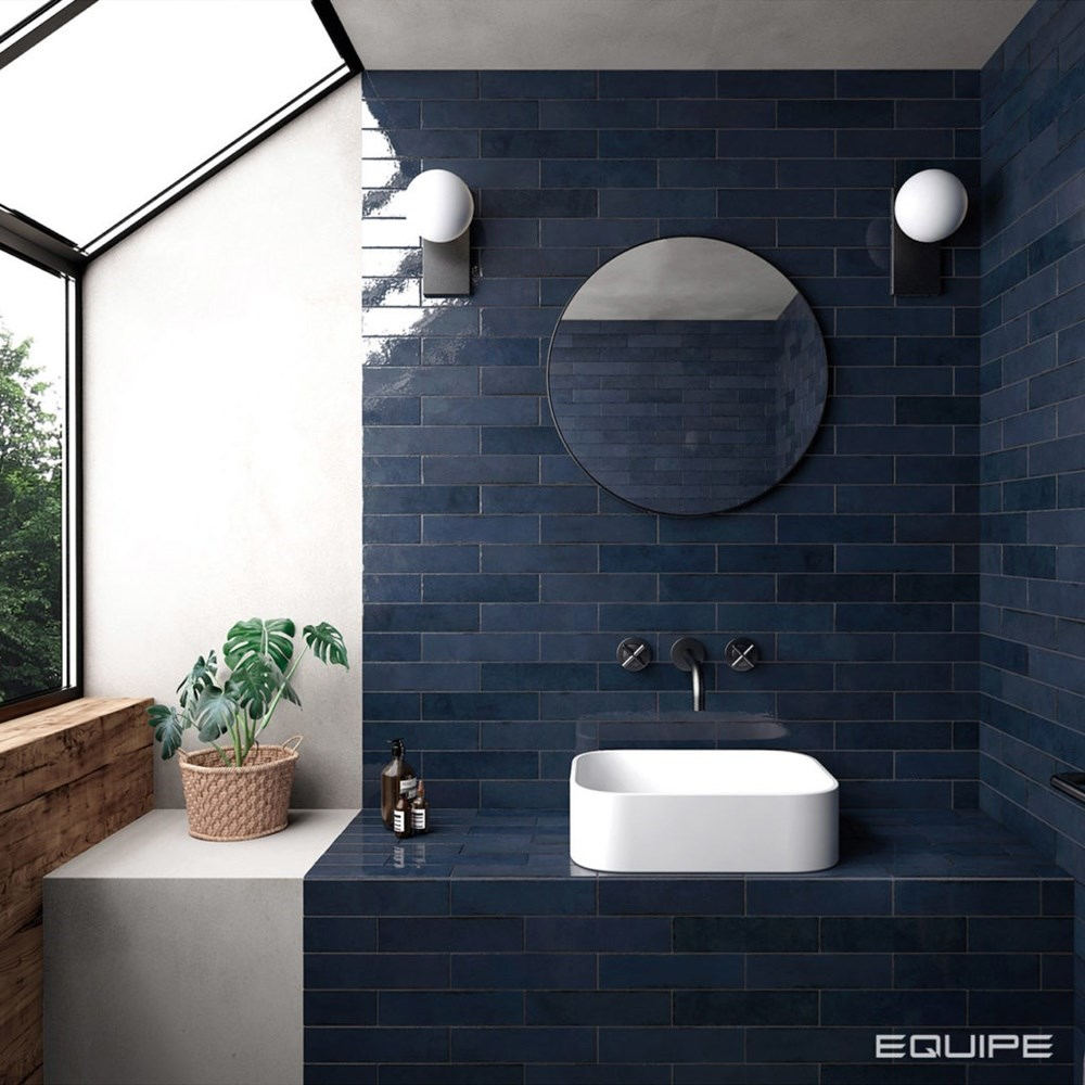 Ceramic Wall and Floor Coverings   Equipe Collection - 3