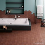Ceramic Wall and Floor Coverings   Equipe Collection - 10