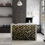 Ceramic Wall and Floor Coverings   Equipe Collection - 11
