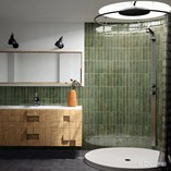 Ceramic Wall and Floor Coverings   Equipe Collection - 12