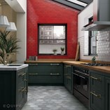 Ceramic Wall and Floor Coverings   Equipe Collection - 13