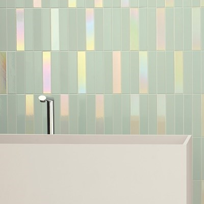 Ceramic Wall and Floor Coverings   41zero42 Collection - 9