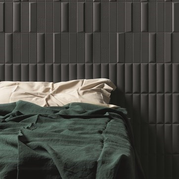 Ceramic Wall and Floor Coverings   41zero42 Collection - 0