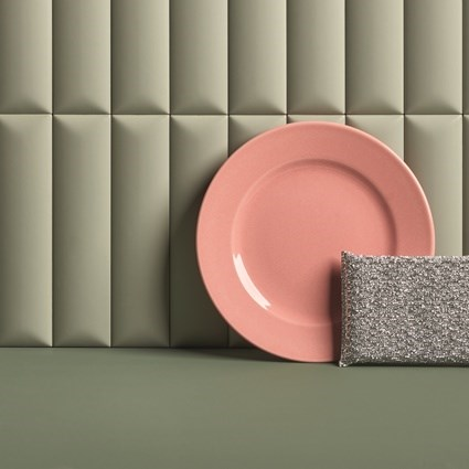 Ceramic Wall and Floor Coverings   41zero42 Collection - 10