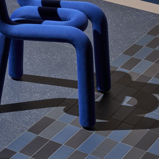 Ceramic Wall and Floor Coverings   41zero42 Collection - 11