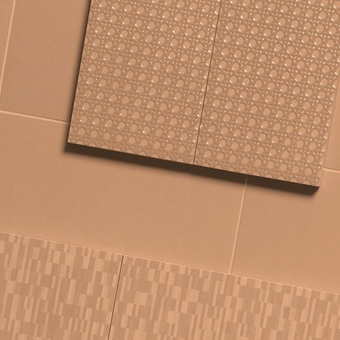 Ceramic Wall and Floor Coverings   41zero42 Collection - 4