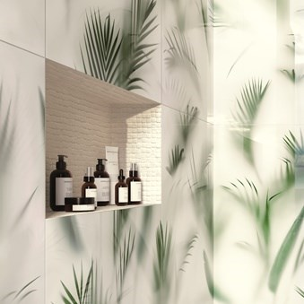 Ceramic Wall and Floor Coverings   41zero42 Collection - 12
