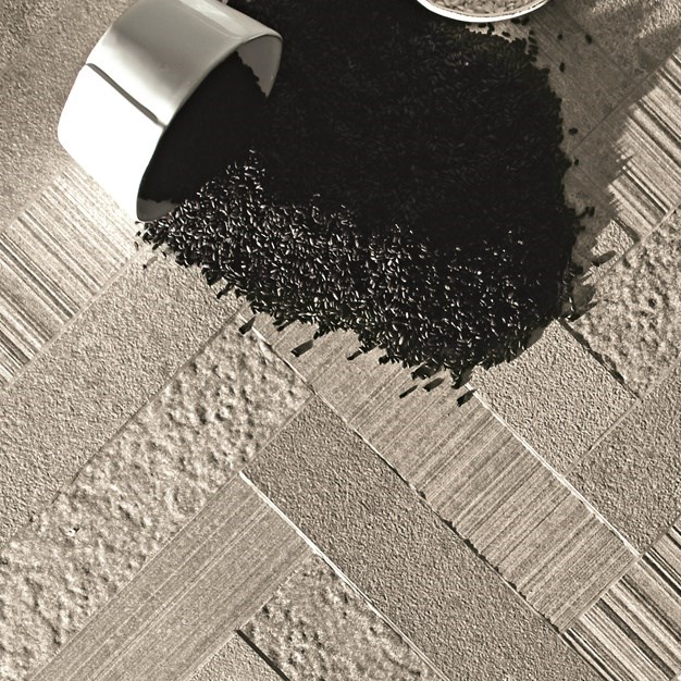 Ceramic Wall and Floor Coverings   41zero42 Collection - 5