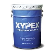 Xypex Concentrate Çimento Esaslı Su Yalıtım Malzemesi