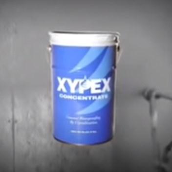 XYPEX Kaplama Uygulaması