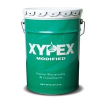 Xypex Modified Çimento Esaslı Su Yalıtım Malzemesi