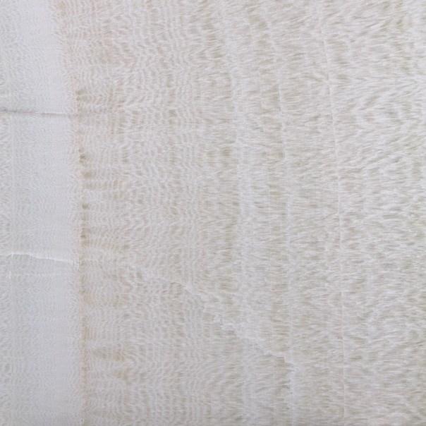Marble Slab   Terra White Onyx - 0
