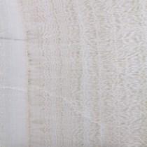 Mermer Plaka | Terra White Onyx