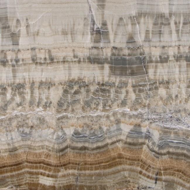 Marble Slab | Terra Onyx