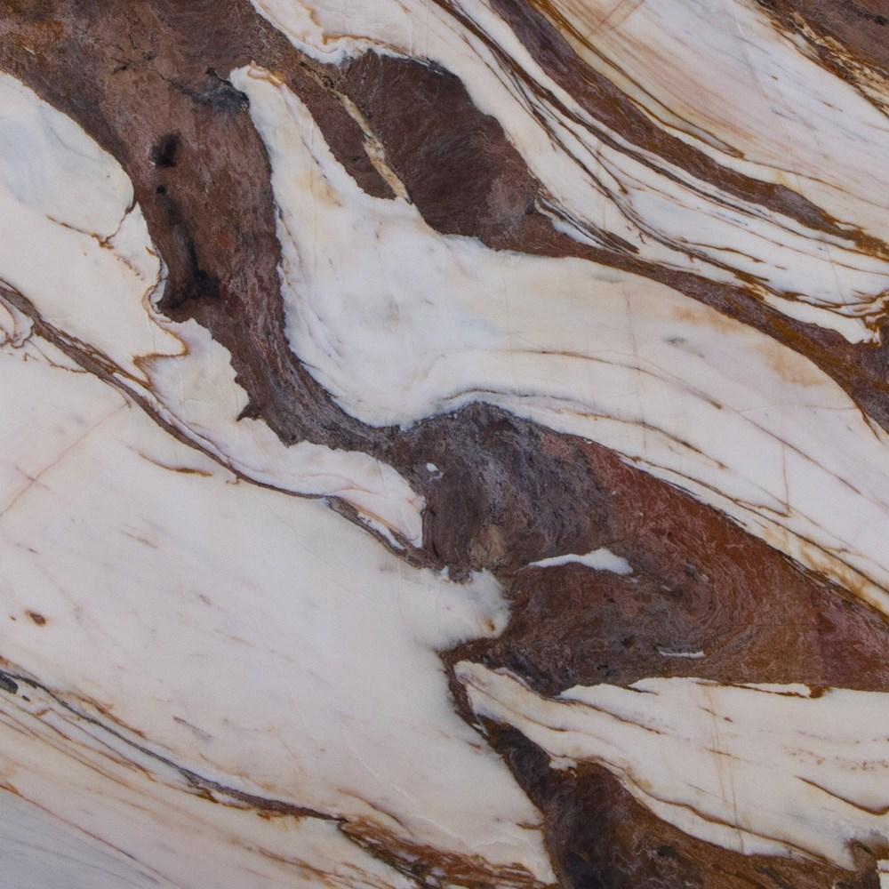 Marble Slab | Calacatta Cielo Blu CC
