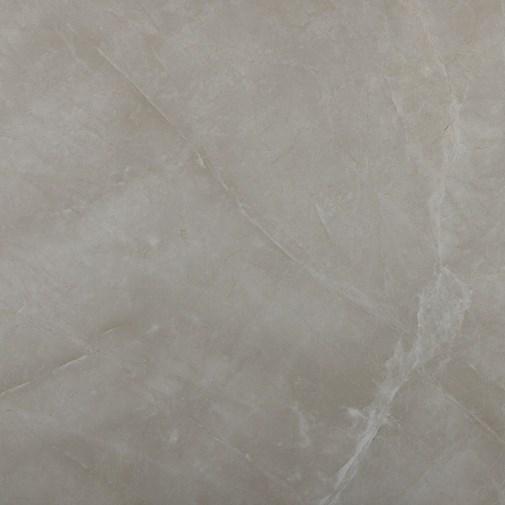 Marble Slab | Soft Beige