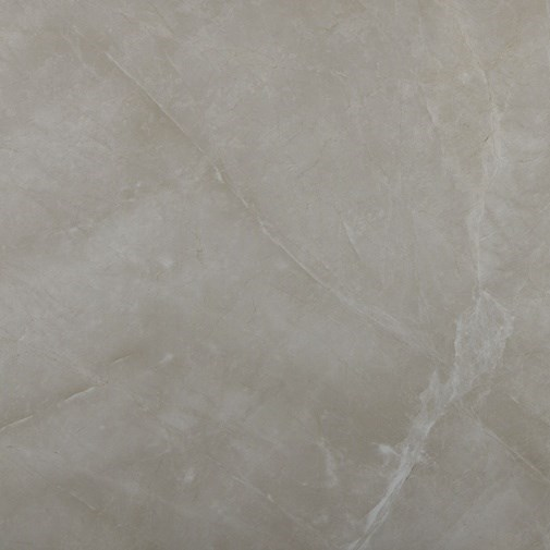 Marble Slab   Soft Beige - 0