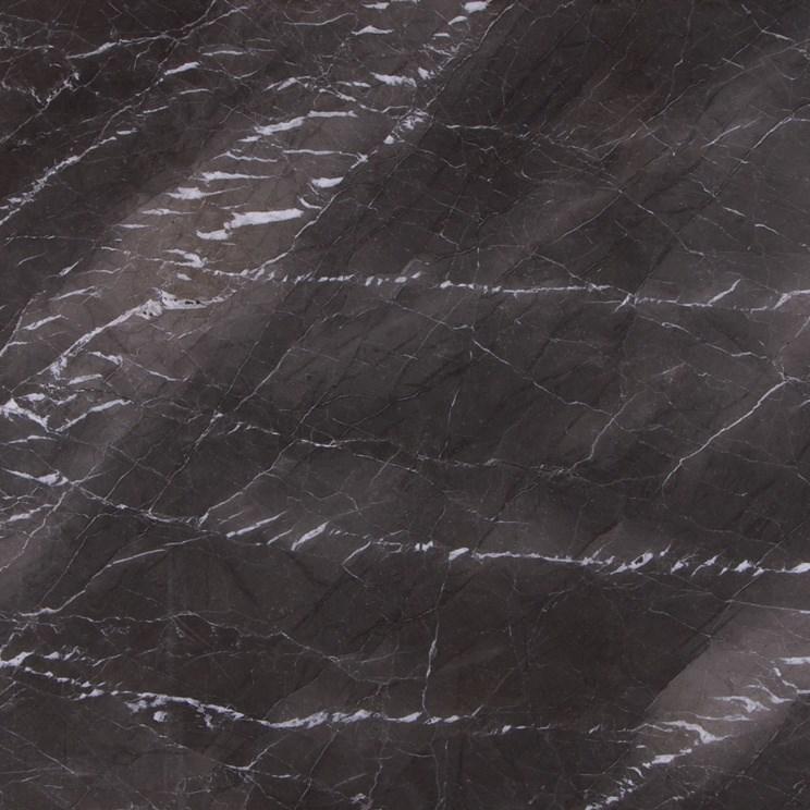 Marble Slab | Sant Grey
