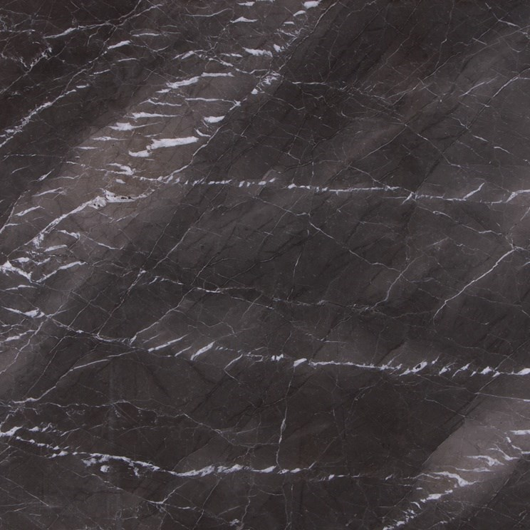 Marble Slab   Sant Grey - 0