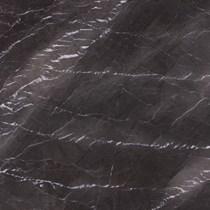 Mermer Plaka | Sant Grey