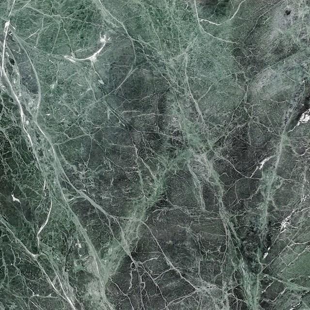 Marble Slab | Linea Amazon - 0