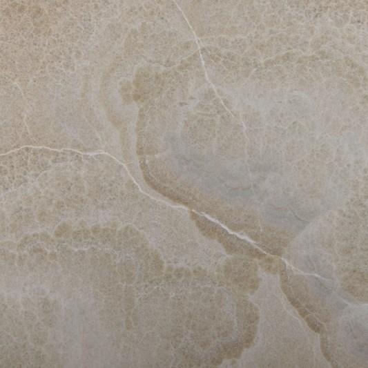 Marble Slab | Foam Onyx
